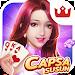 Download Capsa Susun Online:Poker Free 2.4.0.0 APK