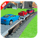 Download Car Cargo Train Transport 3D 1.0.6 APK