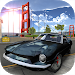 Download Car Driving Simulator: SF 4.17 APK