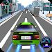 Download Car Racing 1.2.7 APK