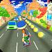 Download Car Rush 3D 1.0.1 APK