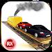 Download Car Transporter Cargo Train 1.1.8 APK