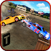 Download Car Wars 3D: Demolition Mania 1.3 APK