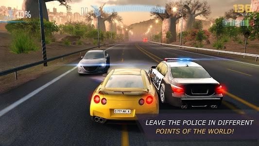 Download CarX Highway Racing 1.61.1 APK