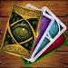 Download Card Deck Stone - TCG / CCG card game 1.0 APK