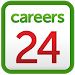 Download Careers24 SA Job Search 1.4 APK
