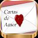 Download Cartas de Amor en Español 3.6 APK