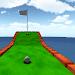 Download Cartoon Mini Golf Games 3D  APK