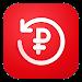 Download МТС Cashback 2.2.2 APK