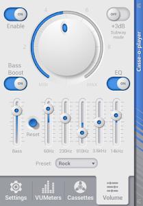 Download Casse-o-player 2.1.3 APK