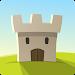 Download Castle Blocks 0.45 APK