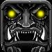Download Castle Shadow Temple 2.0 APK
