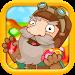 Download Mines & Magic 1.0.49 APK