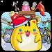 Download Cat'n'Robot: Idle Defense - Cute Castle TD Game 1.2.1 APK
