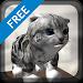 Download Cat-Simulator 2.1.1 APK