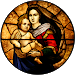 Download Catholic Prayers 2.9.9.2 APK