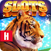 Download Cats & Dogs Casino -FREE Slots 1.7.852 APK
