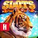 Cats & Dogs Casino -FREE Slots