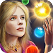 Download Celsius Heroes 2.1.1 APK