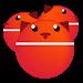 Download Cerberus anti theft 3.5.7 APK