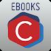 Download Chapitre ebooks 2.02.14322.release APK