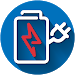 Download Charging Fast Battery Saver 1.0 APK