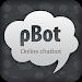 Download Chatbot roBot 3.5.5 APK