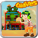 Download Chaves Burger World El Chavo 2 APK