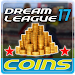 Download Cheat For Dream League prank 3.0 APK