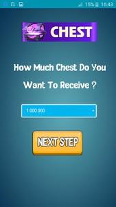 Download Cheats For Clash Royale prank 1.0.1 APK
