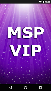 Download Cheats For MSP Vip 1.2 APK