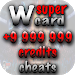 Download Cheats For wwe supercard Prank! 1.1.0 APK