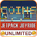Download Cheats - Jetpack Joyride prank 1.0 APK