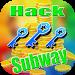 Download Cheats Subway Surfers Simulator 1.2 APK
