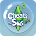 Download Cheats The Sims 3 IQ 1.2 APK