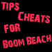 Download Cheats Tips For Boom Beach 1.0.6 APK
