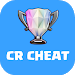 Download Cheats for Royale Free Prank! 4.0 APK
