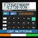 Download Citizen Calculator GST 6.4 APK