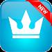 Download Checker KingRoot 3.2 APK