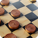 Download Checkers 1.10 APK