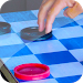 Download Checkers 2.8 APK