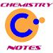 Download Chemistry Apps 0.1 APK