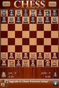 Download Chess Free 1.31 APK