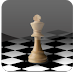Download Chess Game 2.1 APK