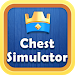 Download Chest Simulator 1.1 APK