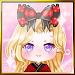 Download Chibi Princess Dress Up 1.1.4 APK
