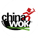 Download China Wok 1.0.1.7 APK