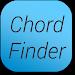 Download Chord Finder ChordFinder5 APK
