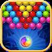 Download Bubble Shooter 3.6 APK