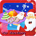 Download Christmas Cookies - Cake maker 1.0.1 APK